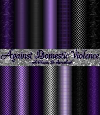 http://channidsawarenessscrapbooks.blogspot.com/2009/09/against-domestic-violence-papers.html
