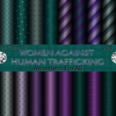 http://feedproxy.google.com/~r/ChanniDsFreebieScraps/~3/VC3V3TWG7Pg/women-against-human-trafficking-papers.html