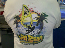 Order Your Live2sail T-Shirt Only $20!
