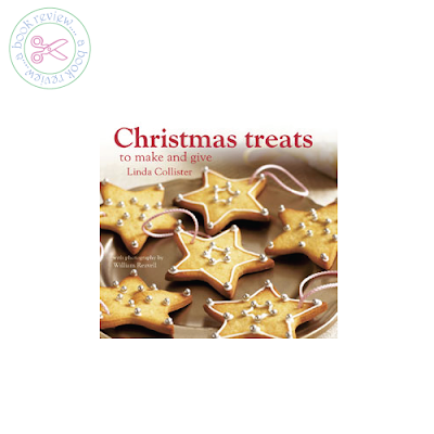 Christmas Treats by Linda Collister