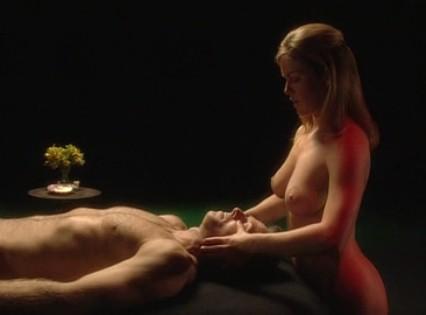 Pour ceux qui souhaitent apprendre à faire un massage érotique, ...