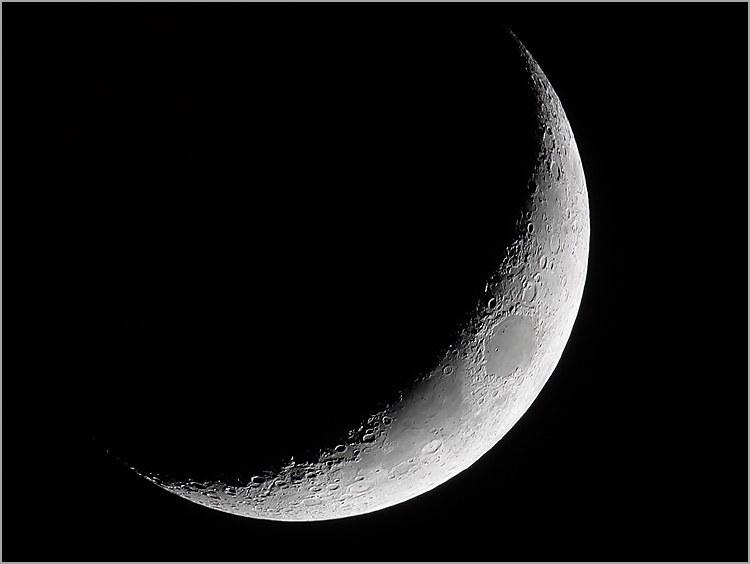 croissant_lune_4j_mto_d60