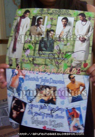 [autographs.jpg]