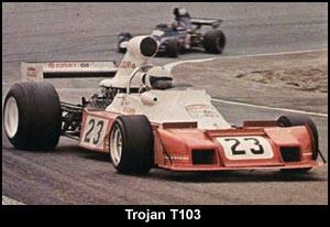 [Trojan-T103-(74).jpg]