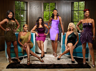 real housewives of atlanta, rhoa
