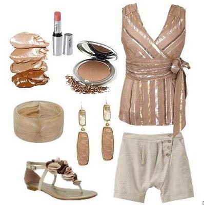 http://1.bp.blogspot.com/_gd91dyU4XfU/TRiNtZlK_LI/AAAAAAAAAkc/FTieT_RNWb8/s1600/look+reveillon.JPG