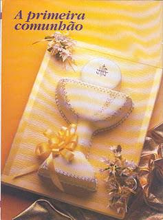 Confeitando+Bolos+com+Marta+Ballina+N05+(4) CURSO DE CONFEITEIRO COM RECEITAS E MOLDES BOLOS DOWNLOAD. para crianças