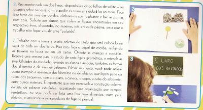 PROJETO+DOBRAS+CORES3 PROJETO DOBRAS, FORMAS E CORES DESENHAR E COLORIR. para crianças