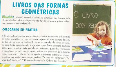 PROJETO+DOBRAS+CORES2 PROJETO DOBRAS, FORMAS E CORES DESENHAR E COLORIR. para crianças