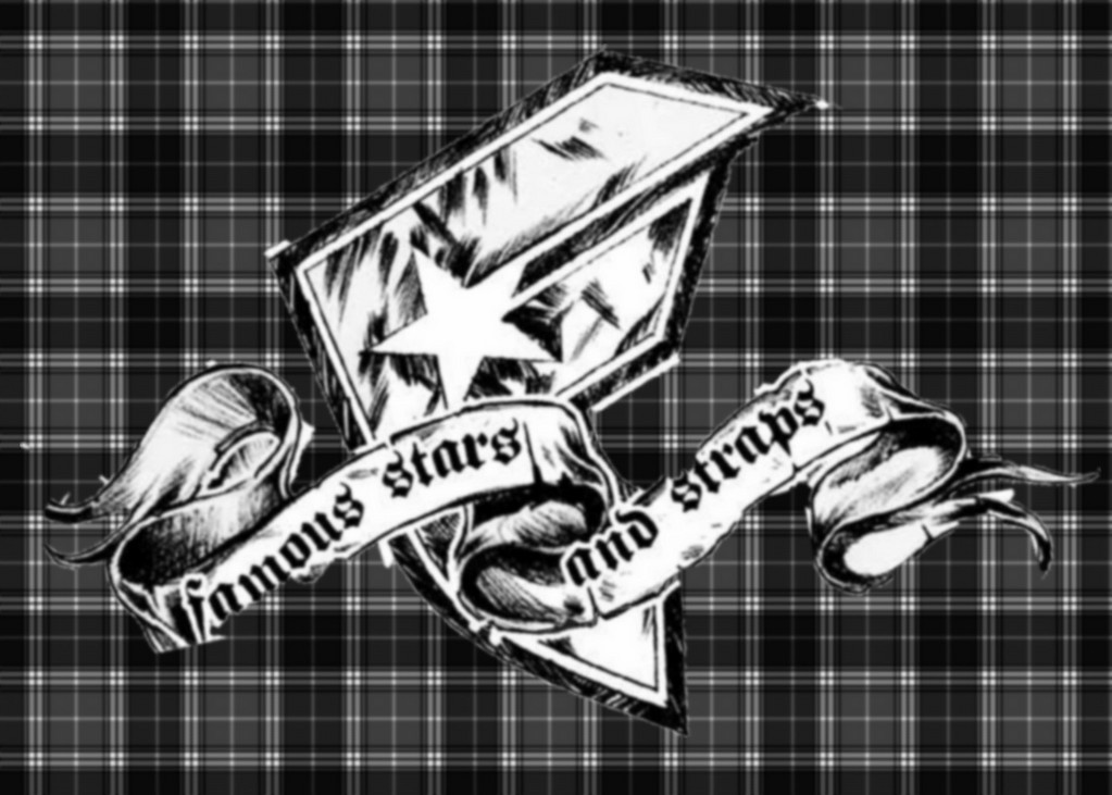 Famous Logo Wallpaper