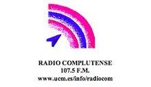 Radio Complutense