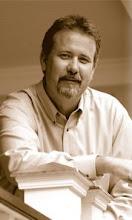 Bob Fleming, Owner