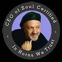 Soul Music News Online