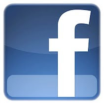 Hook up with us on Facebook!