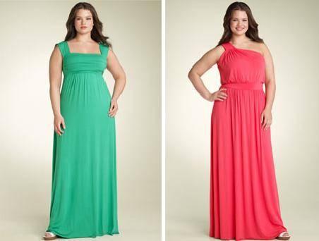 vestidos de festa para gordas. vestidos de festa para gordas.