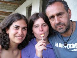Versolibero in Chiapas2