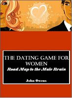 "Do you ever feel as though you can""t figure men out? With this e-book, you will!"