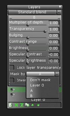 Mask_where_find.jpg