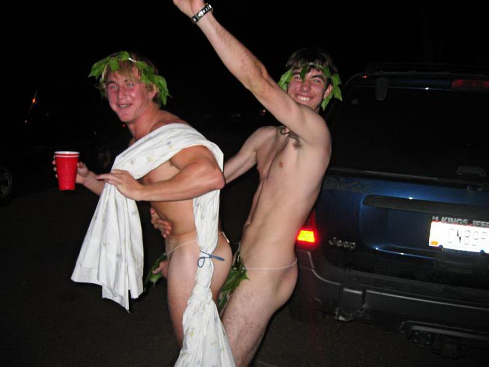 asian boys gone wild free gay porn part6 hot porn tube