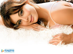 Minissha Lamba Hot Collection