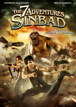 sinbad large3 Download   As 7 Aventuras de Sinbad DVDRip RMVB   Legendado