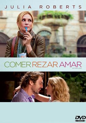 Baixar Filmes Download   Comer, Rezar, Amar (Dual Audio) Grátis