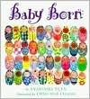 [babyborn.jpg]