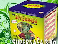 Supernasa 3 Kg