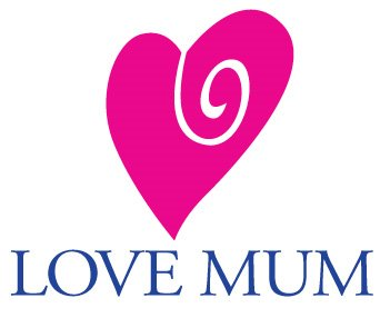 Living Love Mum
