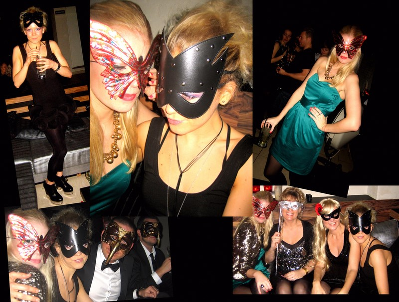 Masquerade Dresses   Masquerade Prom Dresses