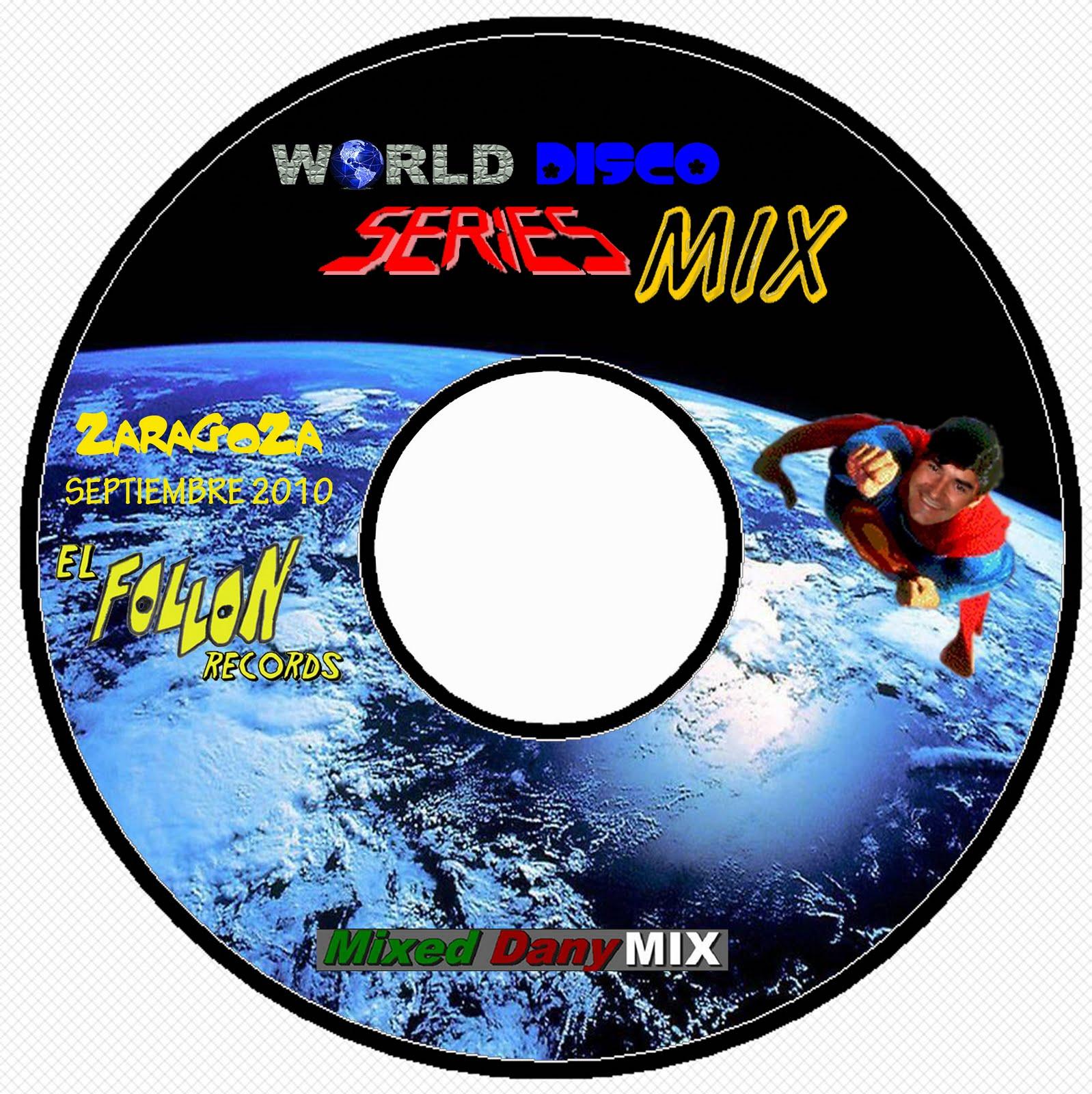 http://1.bp.blogspot.com/_geSC84USVWA/TI4_HhbKs9I/AAAAAAAAALo/WtS7b72gftE/s1600/Word+Disco+Mix+Series+Vol+01-05-Disco.jpg