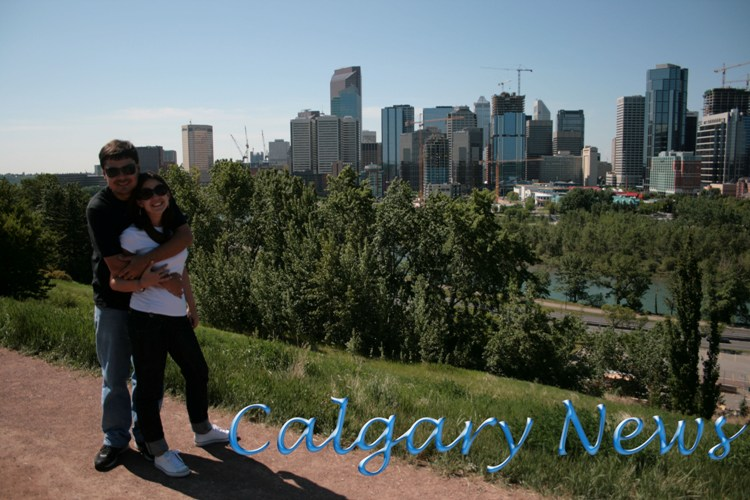 Calgary News