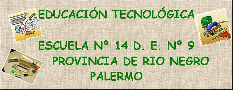 Blog Tecnógico