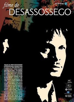 Filmes que serão lançados em 23 de setembro de 2011 Filme_do_desassossego