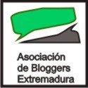 Asociación de Bloggers de Extremadura