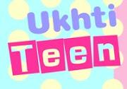 Ukhti Teen