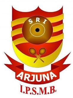 Sri Arjuna