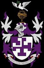 Sanctae Crucis Oxoniense
