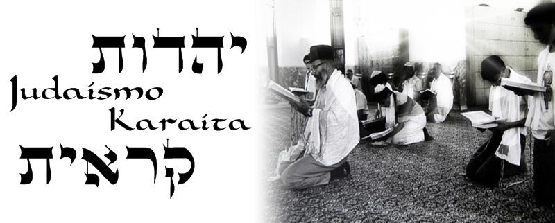 Yahadut Qarait