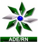 [logo+ADE.bmp]