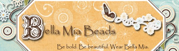 Bella Mia Beads