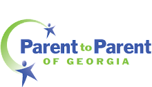 Supporting Georgia Families of Children with Disabilities