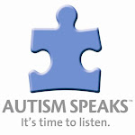 Douglas County Representative for Autism Speaks