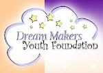 Dream Maker's Youth Foundation in Smyrna, GA