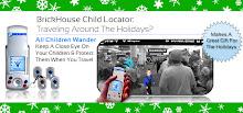 BrickHouse Child Locator