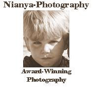 Photography for Special Needs Children