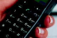 BT Telephone Calls Divert Complaint