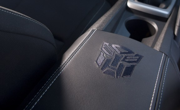 Transformers Accessories For Cars | Release Date, Price ...