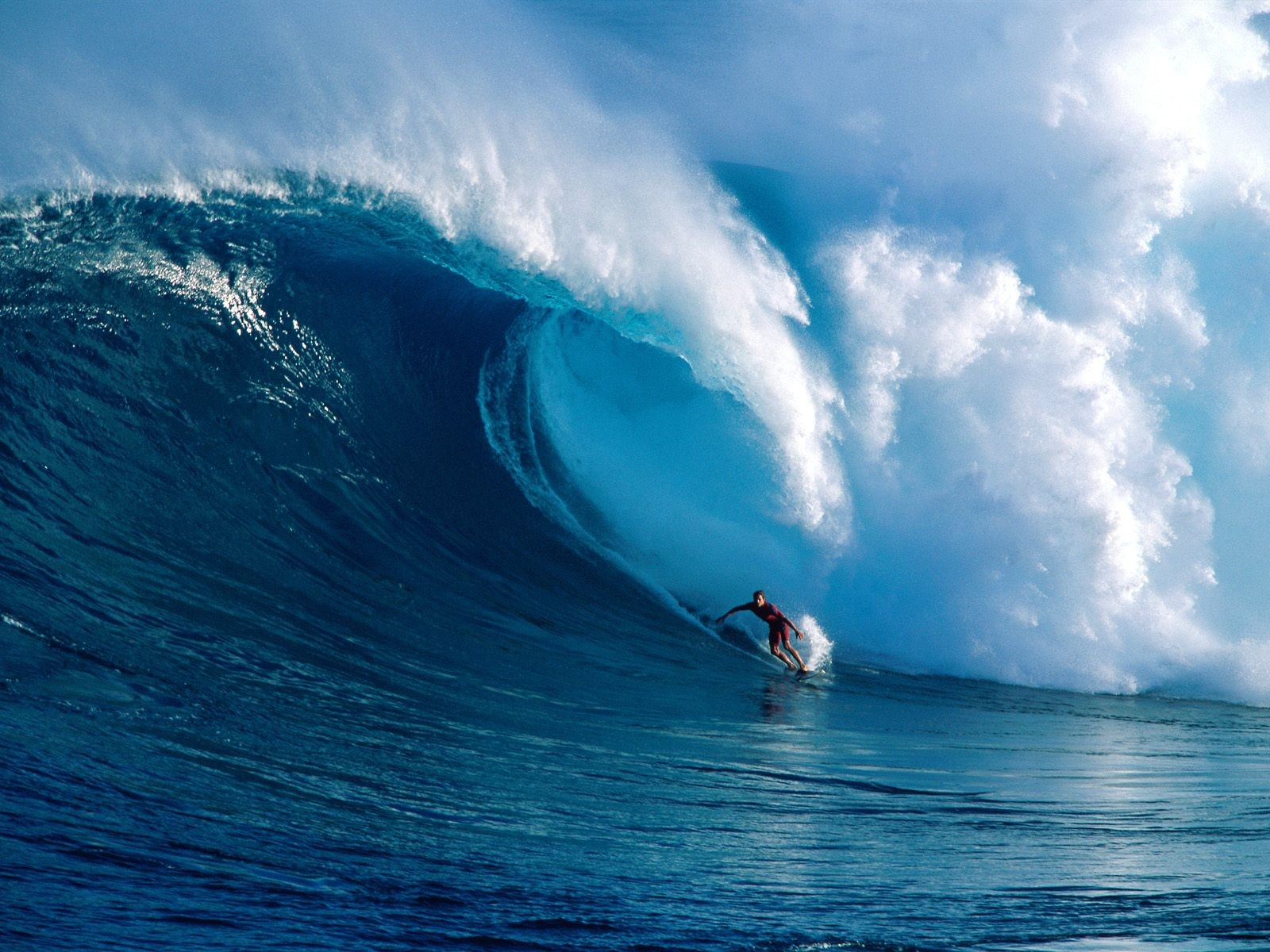 Cool Surf Pictures