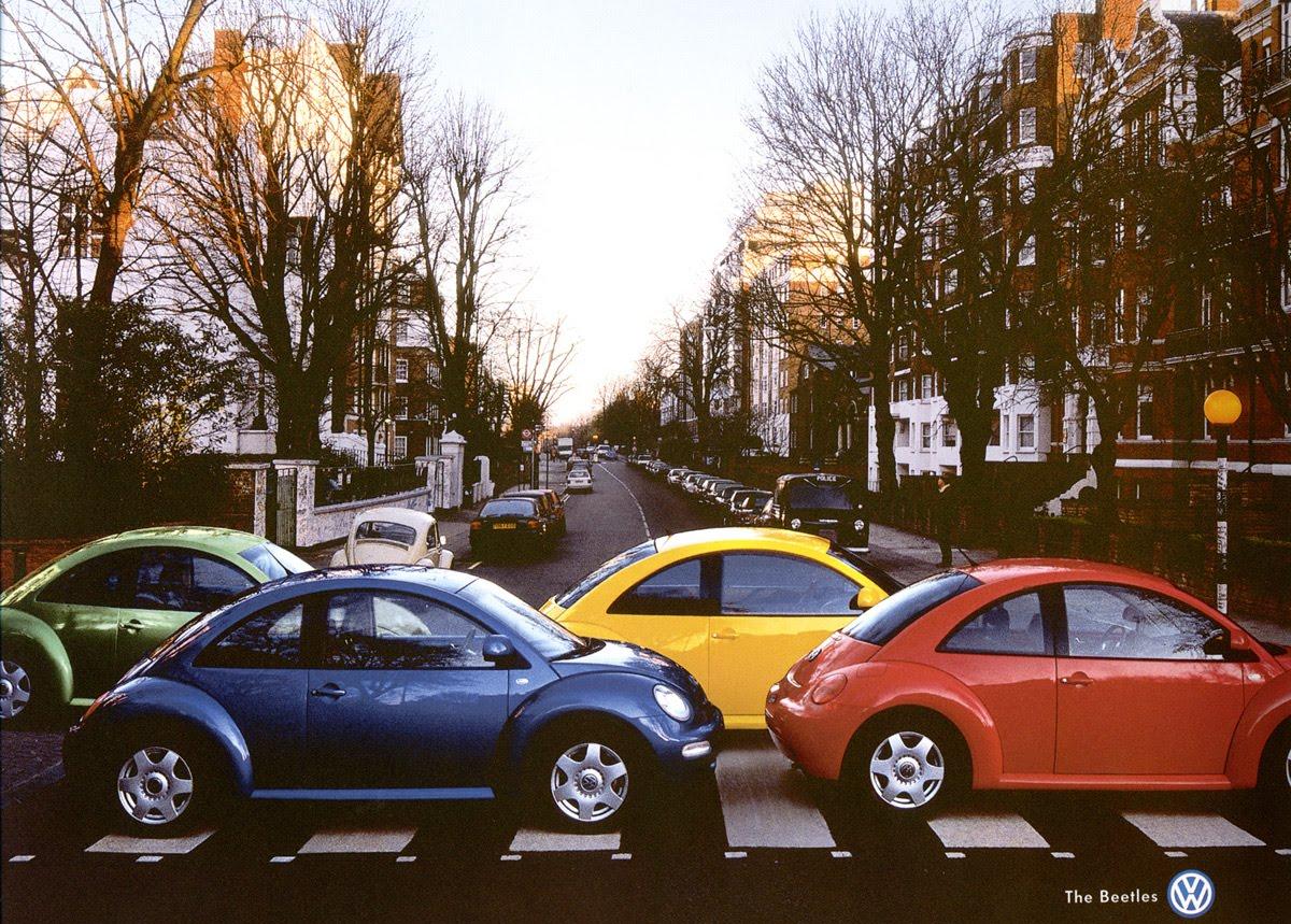 Wedding vehicle decorations  Monobina Das monobinadas on Pinterest